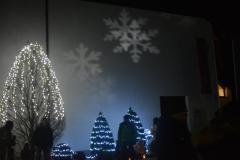 Pohod z lučkami