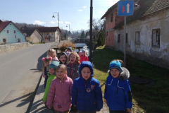 Raziskujemo Podbočje in Kaunas